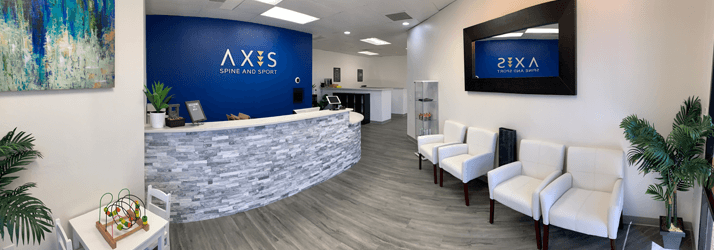 Chiropractic Tempe AZ Axis Spine And Sport