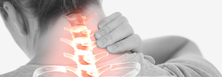Chiropractic Care for Neck Pain in North Scottsdale AZ