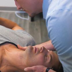 Chiropractic Tempe AZ Chiropractic Treatments