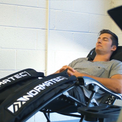 Chiropractic Tempe AZ NormaTec Pulse Technology